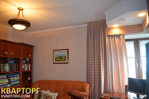 продам 3-комнатную квартиру Киев, ул. Бажана - Фото 2