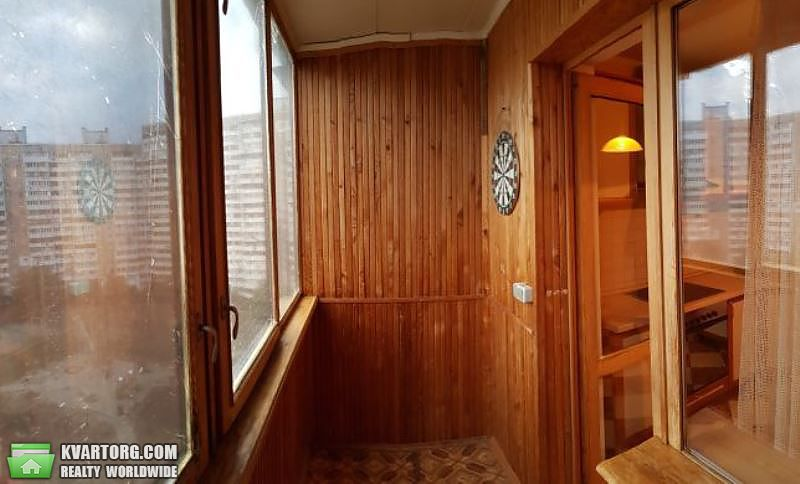 продам 2-комнатную квартиру. Киев, ул. Григоренко пр 19а. Цена: 44800$  (ID 2160300) - Фото 6