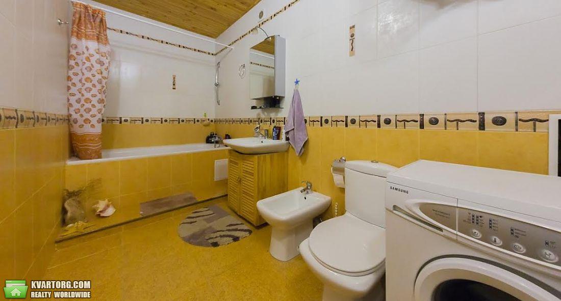продам 1-комнатную квартиру. Киев, ул. Мирного Панаса 28а. Цена: 190000$  (ID 2099903) - Фото 7