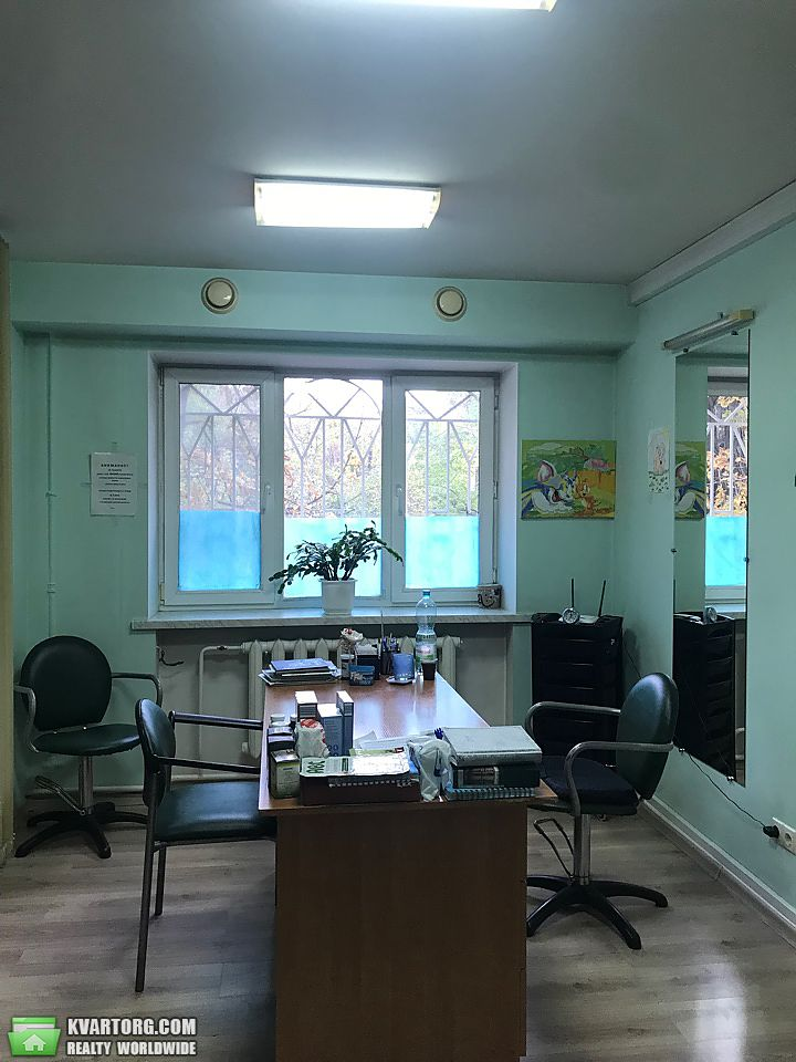 продам нежилой фонд Одесса, ул.Семинарская улица - Фото 3
