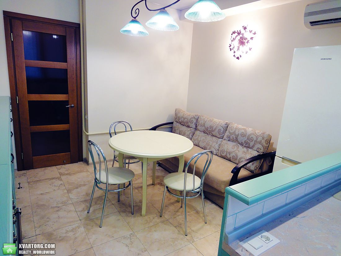 сдам 1-комнатную квартиру Одесса, ул.Академика Вавилова 20 - Фото 4