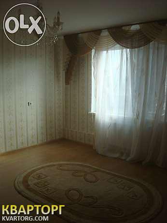 продам 2-комнатную квартиру. Украинка, ул.stroitelej . Цена: 37000$  (ID 1433097) - Фото 5