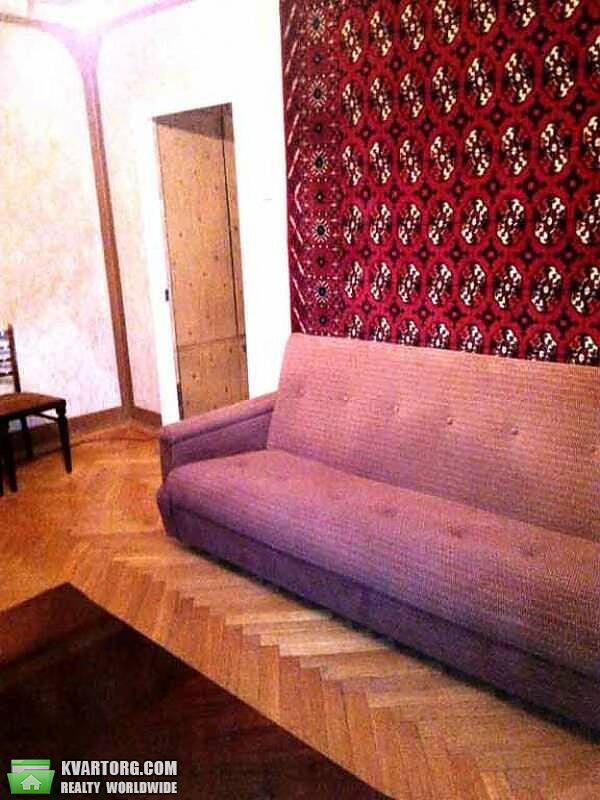 продам 2-комнатную квартиру Киев, ул. Ивашкевича 5 - Фото 5
