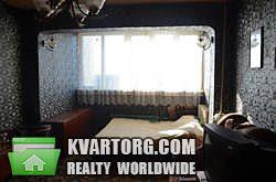 продам 3-комнатную квартиру. Киев, ул. Порика 17. Цена: 48000$  (ID 2100170) - Фото 2