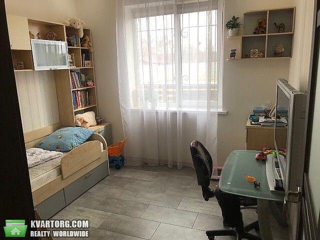 продам дом Днепропетровск, ул.Малиновая - Фото 6