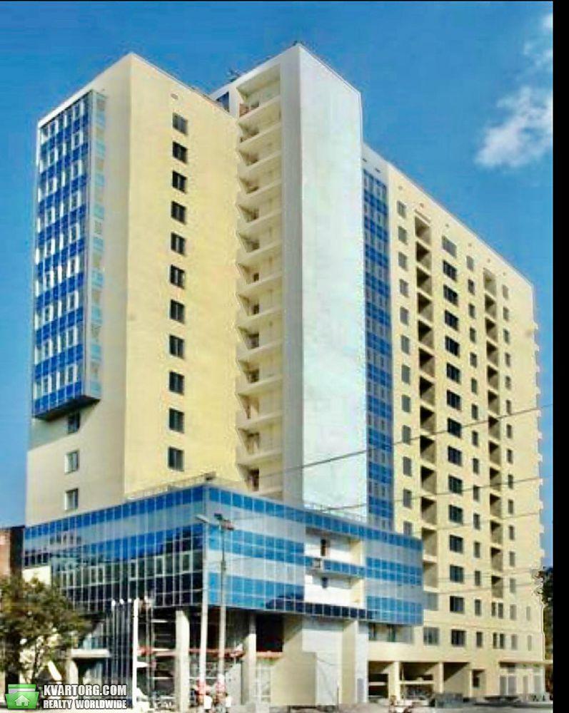 сдам 4-комнатную квартиру Днепропетровск, ул.Гагарина 001
