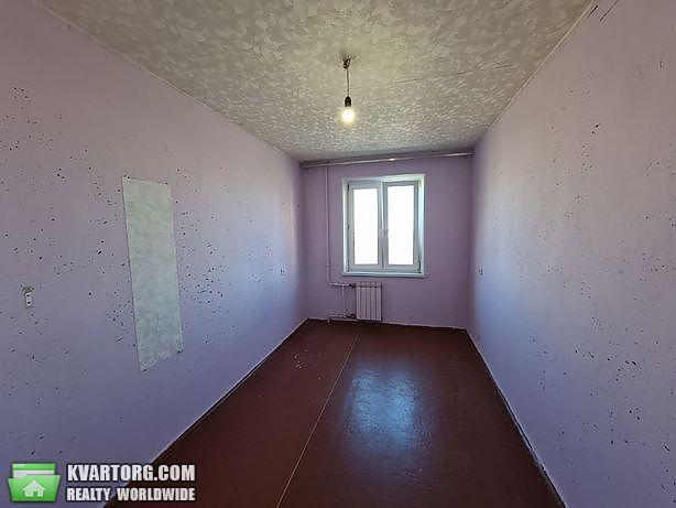 продам 3-комнатную квартиру Киев, ул. Героев Сталинграда пр 9 - Фото 6