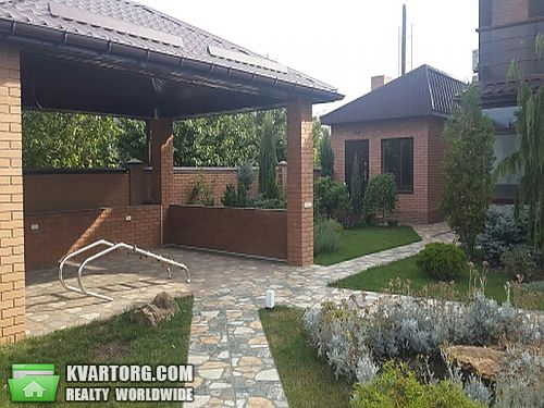 продам дом Днепропетровск, ул.александровка - Фото 7