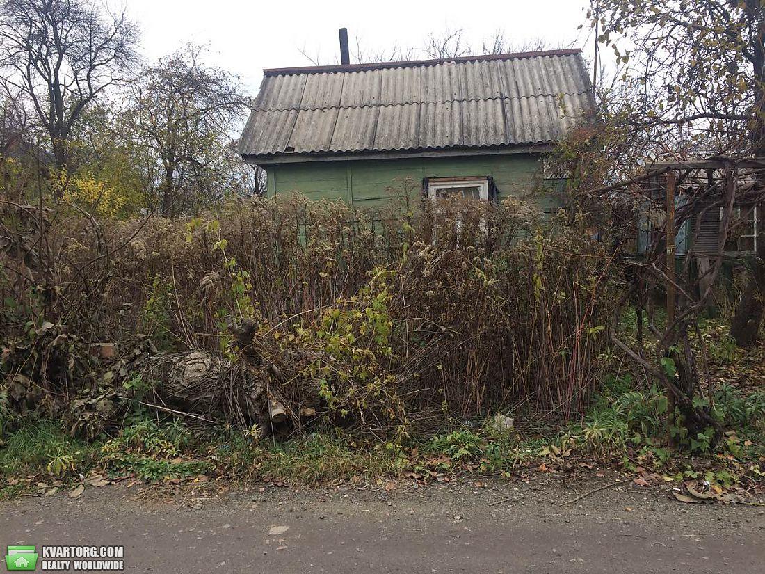 продам участок. Киев, ул.Зеленая . Цена: 60000$  (ID 2017095) - Фото 1
