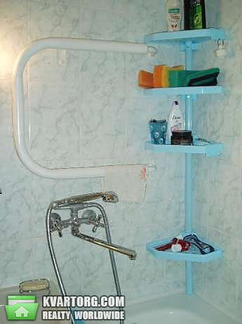 продам 3-комнатную квартиру Харьков, ул.Грицевца - Фото 10