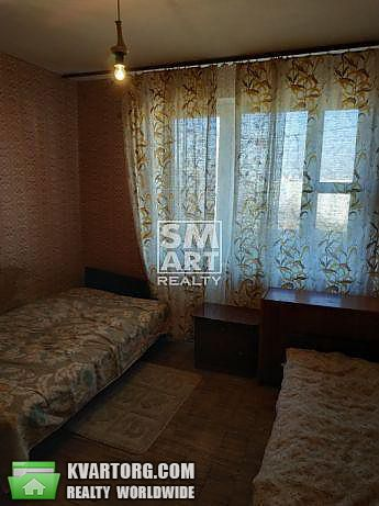 продам 2-комнатную квартиру Киев, ул. Оболонский пр 13 - Фото 3