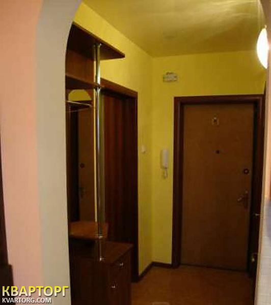сдам 1-комнатную квартиру. Киев, ул. Заболотного 40. Цена: 590$  (ID 902654) - Фото 3