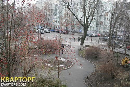 сдам офис. Киев, ул. Банковая 12. Цена: 2100$  (ID 1364159) - Фото 8