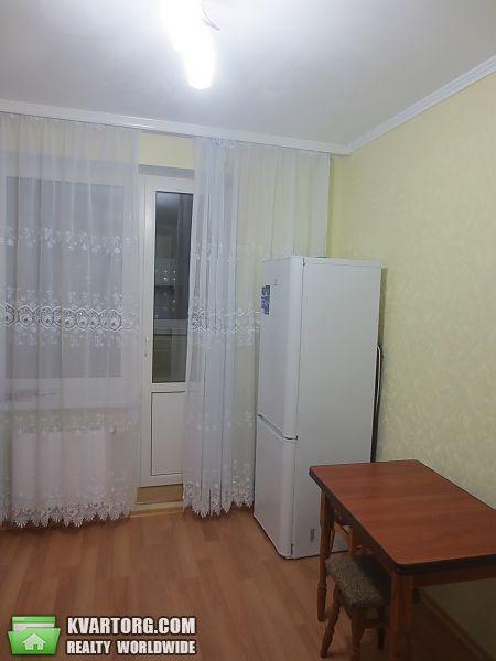 сдам 1-комнатную квартиру Киев, ул.Малиновского 4 - Фото 5