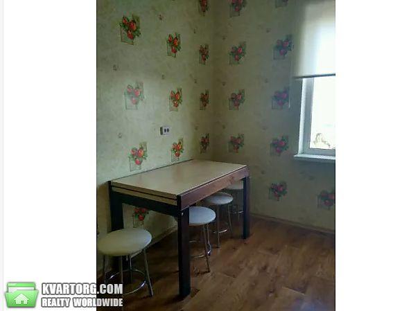 сдам 2-комнатную квартиру Киев, ул. Науки пр 55 - Фото 4