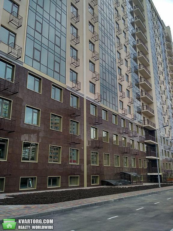 продам 1-комнатную квартиру. Одесса, ул.Сахарова . Цена: 28000$  (ID 2070128) - Фото 1
