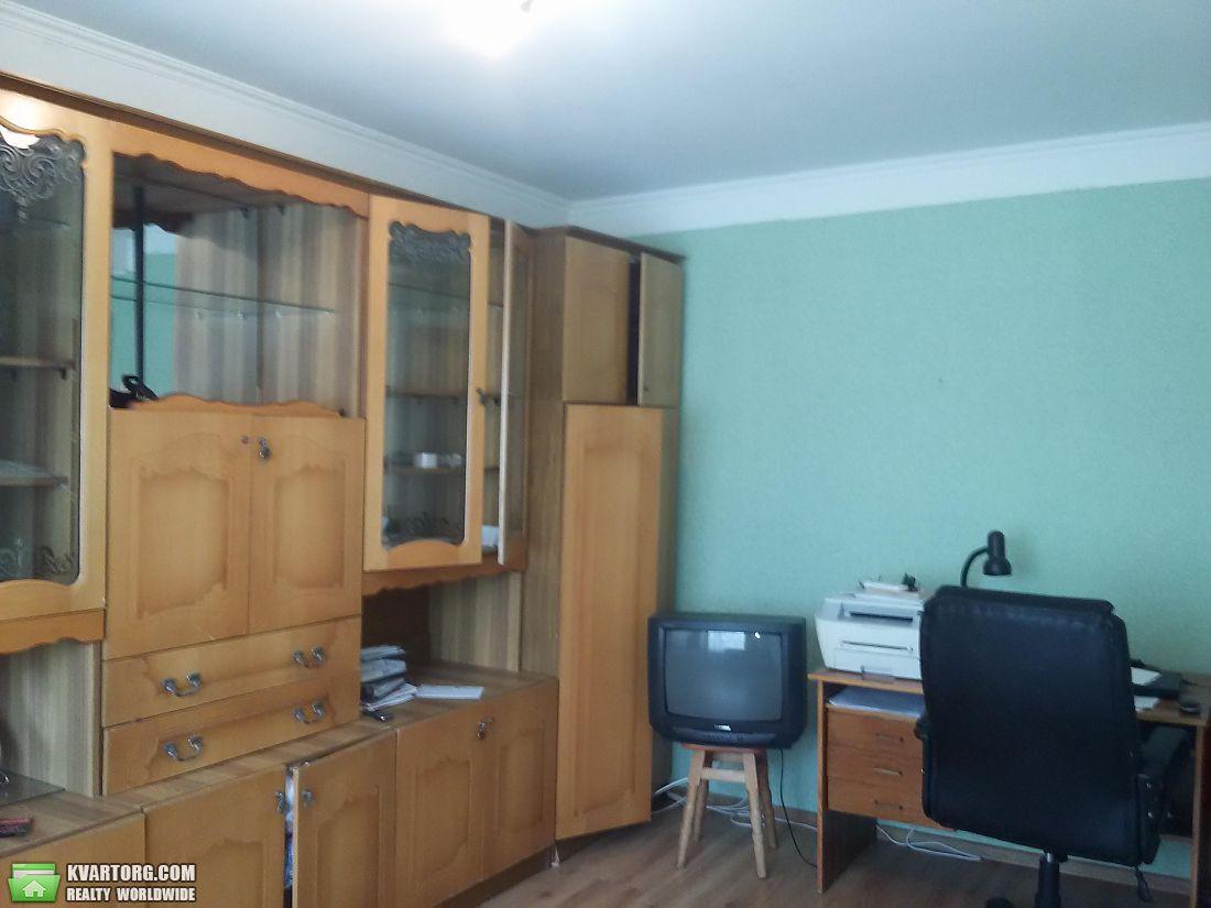 продам 2-комнатную квартиру. Киев, ул. Милютенко 16. Цена: 31000$  (ID 1794595) - Фото 2