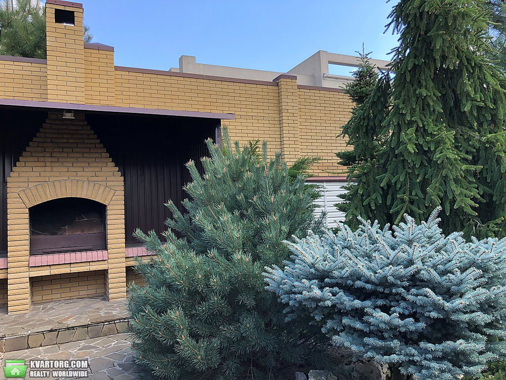 продам дом Днепропетровск, ул.Розовая - Фото 5