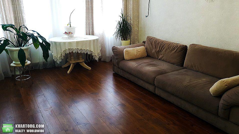 продам 2-комнатную квартиру Одесса, ул.Маршала Говорова улица 8 - Фото 6