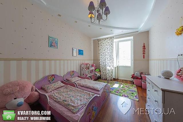 продам 4-комнатную квартиру Киев, ул. Героев Сталинграда пр 6 - Фото 6