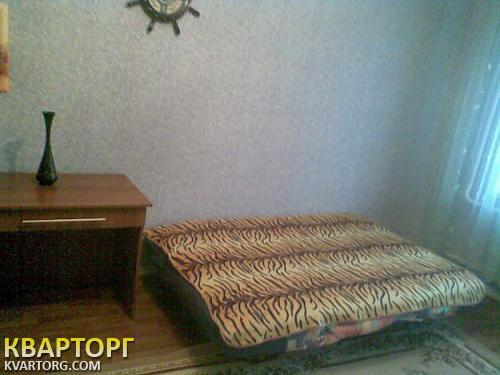 сдам 1-комнатную квартиру Киев, ул. Тимошенко 3 - Фото 3