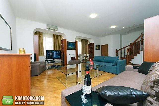 продам 4-комнатную квартиру Киев, ул. Пушкинская 19 - Фото 6