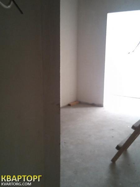 продам 1-комнатную квартиру Ирпень, ул.Октябрьская - Фото 7