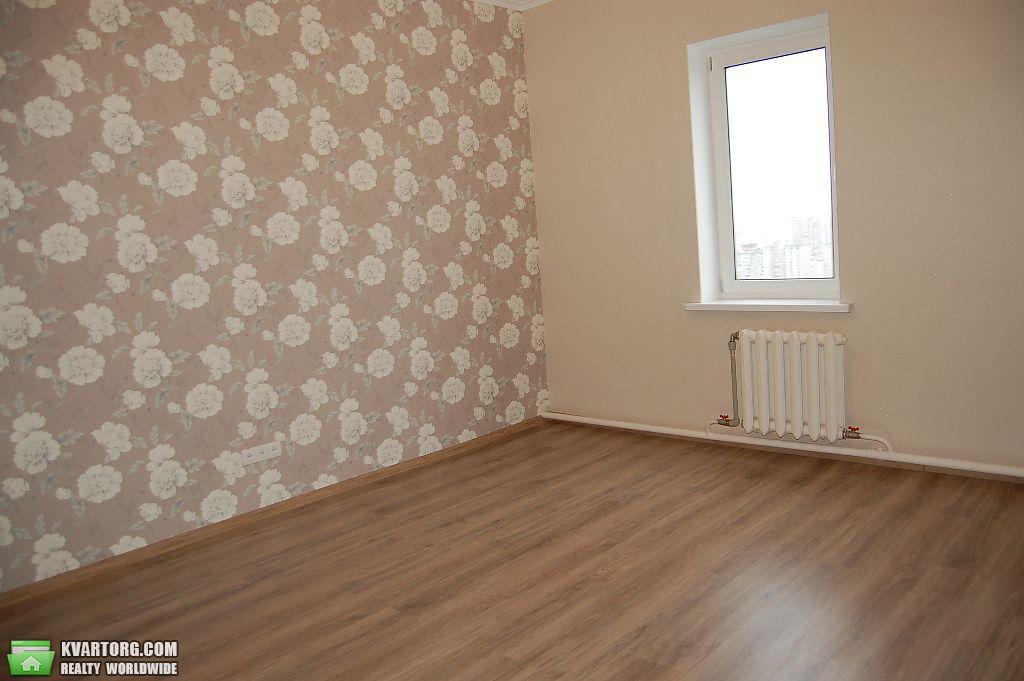 продам 2-комнатную квартиру Киев, ул. Градинская 1 - Фото 3