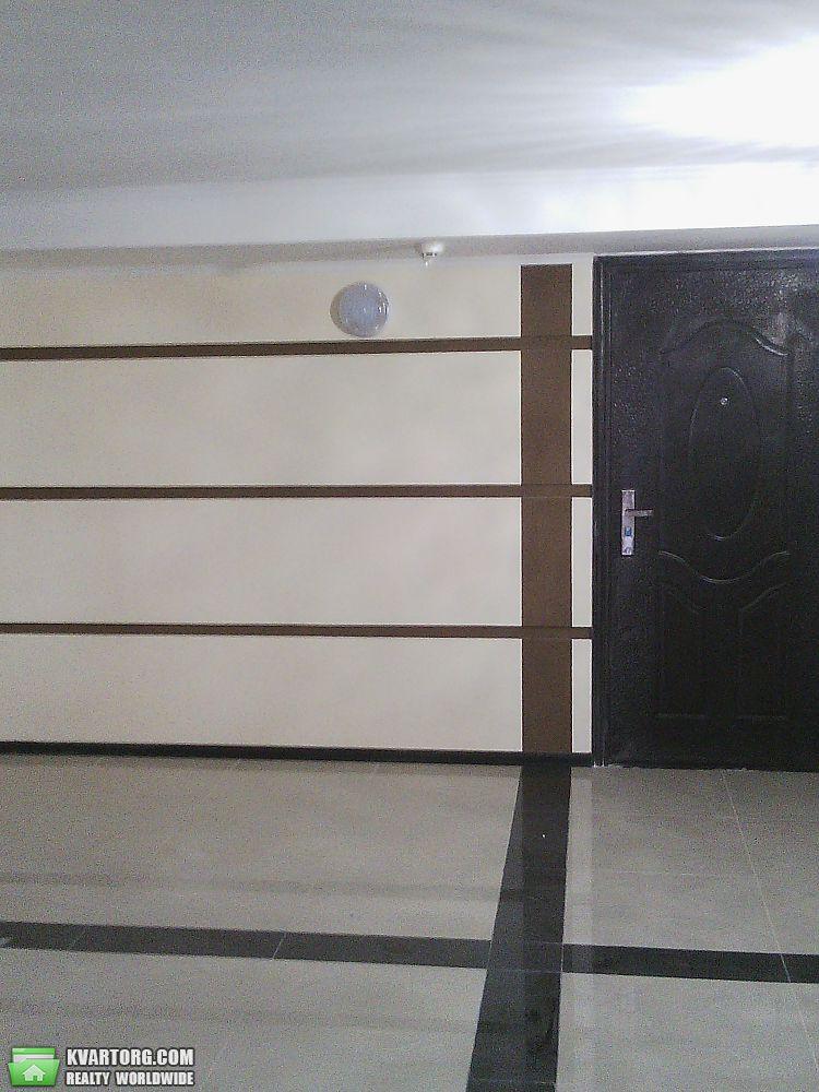 продам 1-комнатную квартиру Одесса, ул.Сахарова 44 - Фото 8
