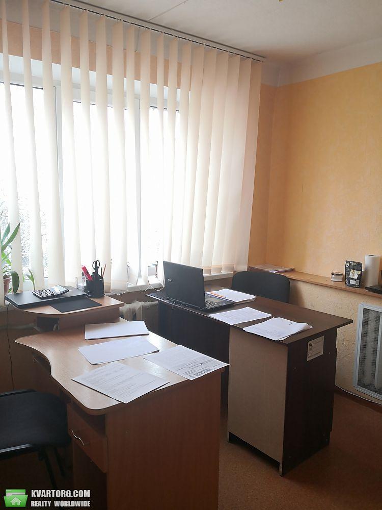 сдам офис. Киев, ул.Строкача . Цена: 240$  (ID 2368243) - Фото 1