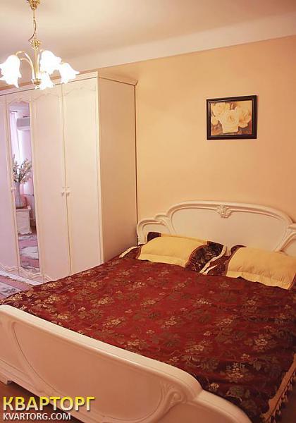 сдам 2-комнатную квартиру. Киев, ул. Харьковское шоссе 19. Цена: 590$  (ID 2239803) - Фото 3