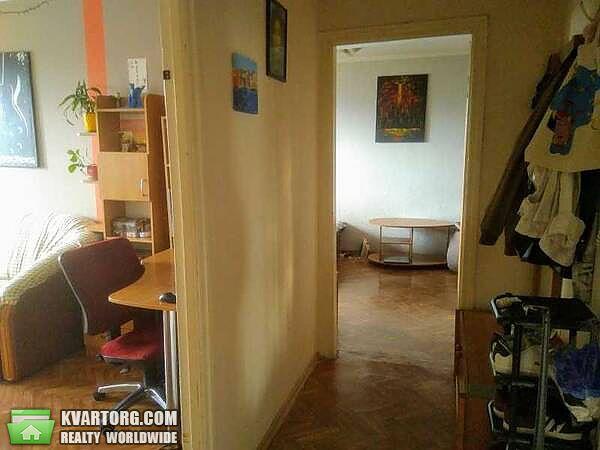 продам 2-комнатную квартиру Киев, ул. Оболонский пр 37в - Фото 3