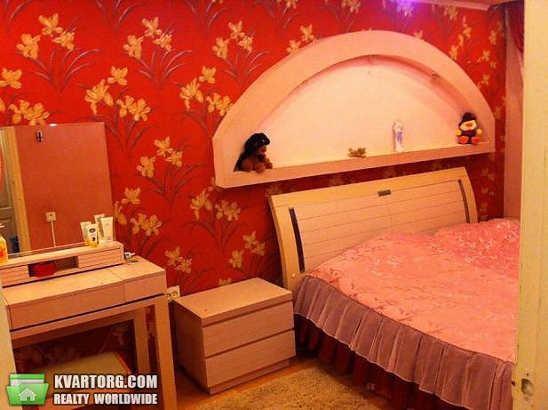 продам 2-комнатную квартиру. Донецк, ул.Куйбышева . Цена: 11500$  (ID 2102859) - Фото 2