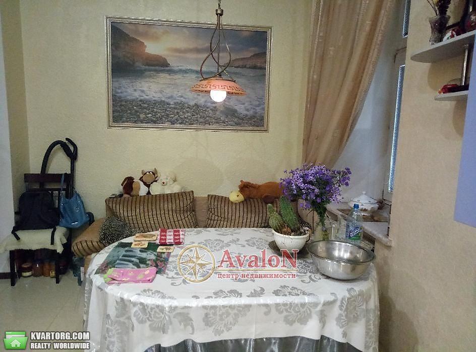 продам 2-комнатную квартиру. Одесса, ул.Сельскохозяйственный . Цена: 65000$  (ID 2111747) - Фото 4