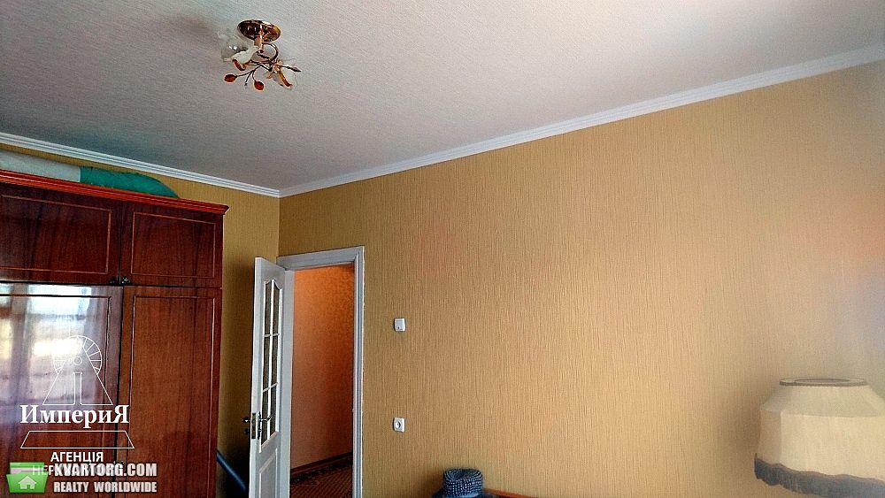 продам 3-комнатную квартиру Киевская обл., ул.Сагайдачного 58 - Фото 4
