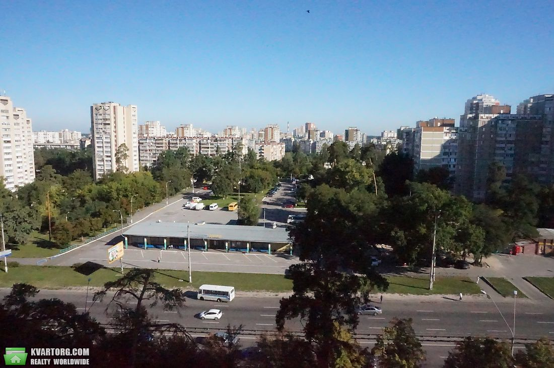 продам 3-комнатную квартиру Киев, ул. Победы пр 131А - Фото 6