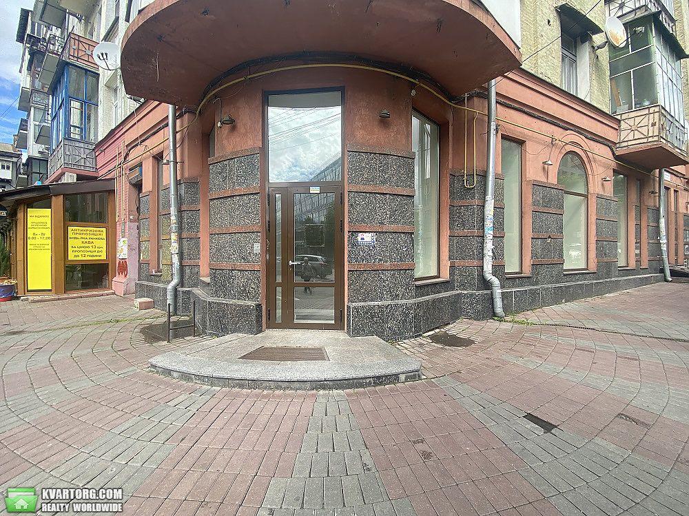 сдам магазин Киев, ул. Сечевых Стрельцов 14а - Фото 10
