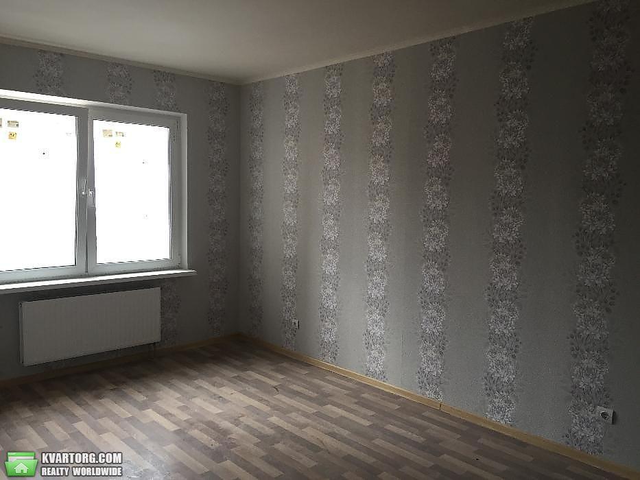 продам 1-комнатную квартиру. Киев, ул. Чавдар 34. Цена: 37000$  (ID 2000922) - Фото 2