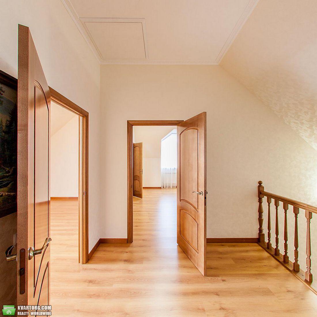 продам дом Днепропетровск, ул.пер. Арендный - Фото 9