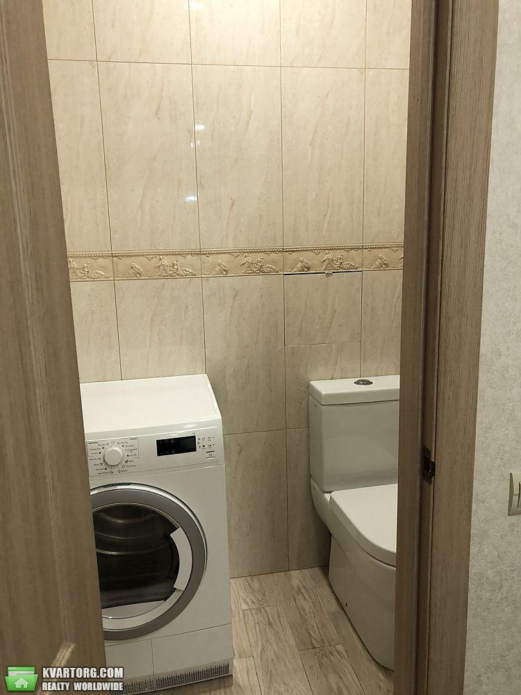 продам 2-комнатную квартиру Ирпень, ул. Лесная 46 - Фото 9