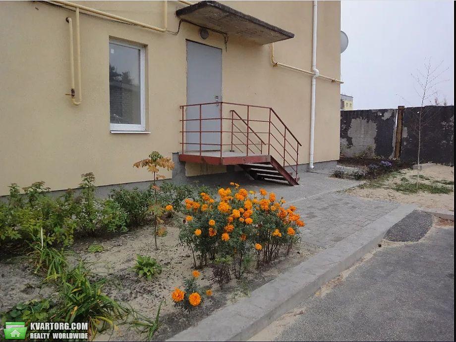 продам 2-комнатную квартиру Харьков, ул.Победы - Фото 1