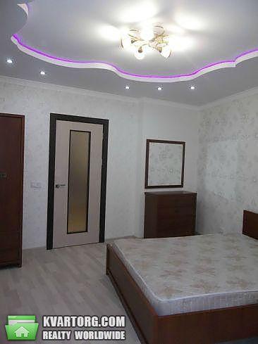 сдам 2-комнатную квартиру Киев, ул. Пчелки Елены 5 - Фото 2