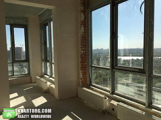 продам 2-комнатную квартиру. Киев, ул.трускавецкая 4б. Цена: 180000$  (ID 2234182) - Фото 1