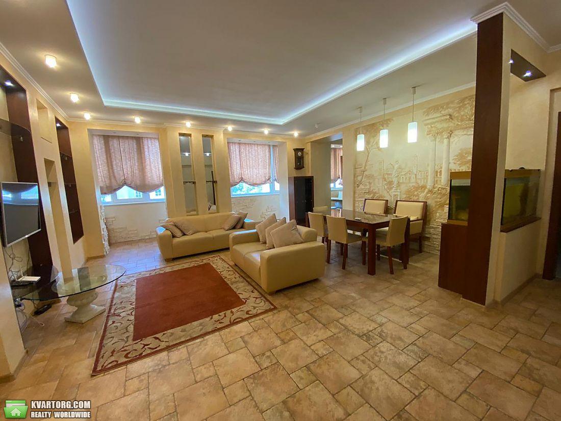 продам 4-комнатную квартиру Днепропетровск, ул.Пушкина 11 - Фото 3