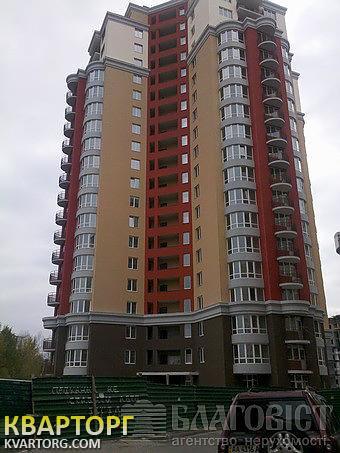 продам 2-комнатную квартиру Киев, ул.симоненка