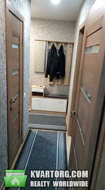 сдам 1-комнатную квартиру Киев, ул. Комарова 12 - Фото 5