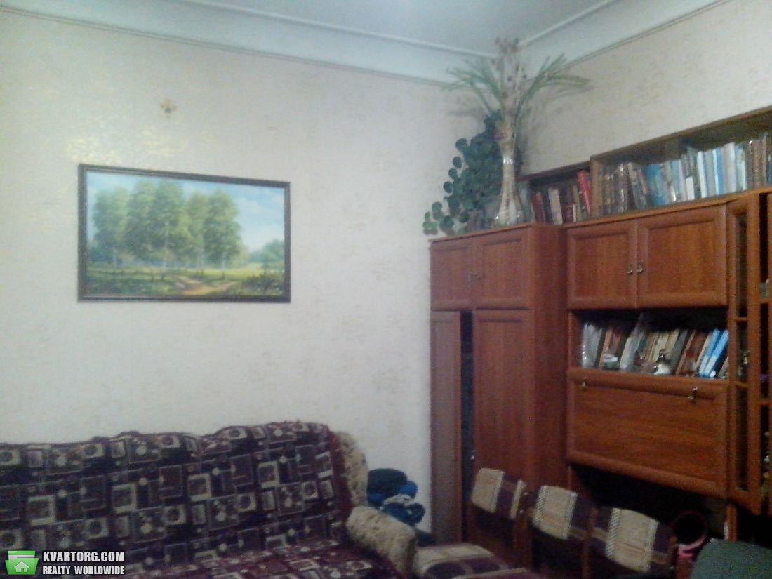продам 2-комнатную квартиру. Одесса, ул.Путевая . Цена: 22000$  (ID 2086311) - Фото 1