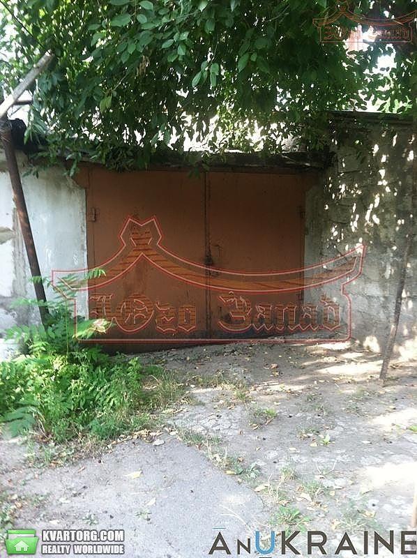 продам 3-комнатную квартиру. Одесса, ул.Мельницкая . Цена: 31000$  (ID 2167434) - Фото 6