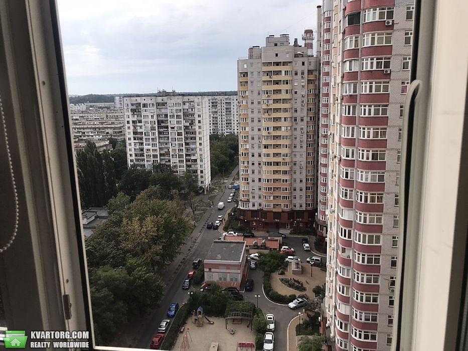 продам 1-комнатную квартиру Киев, ул. Майорова 7 - Фото 5