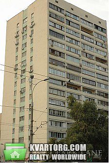 продам 1-комнатную квартиру. Киев, ул. Черновола 30. Цена: 78000$  (ID 1795495) - Фото 1